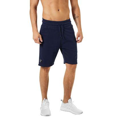 Better Bodies Stanton Shorts