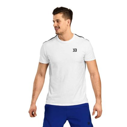Better Bodies Varick Tee