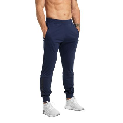 Better Bodies Varick Track Pants