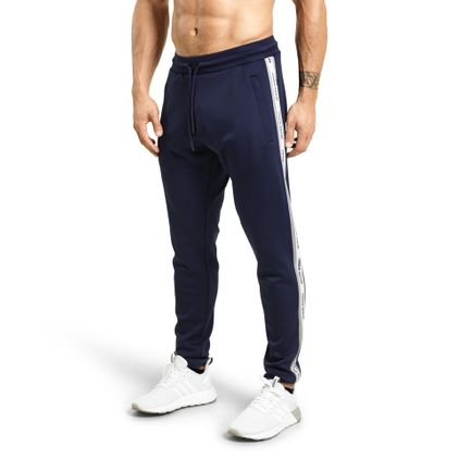 Better Bodies Flatiron Pants