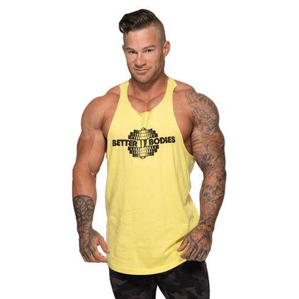 Better Bodies Team BB Stringer V2