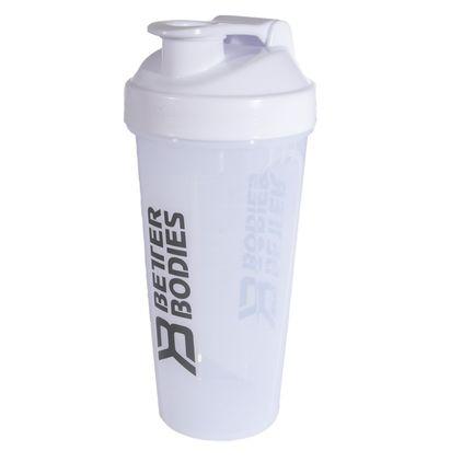 Better Bodies Shaker, 0.8 l