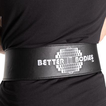 Better Bodies BB Lifting Belt