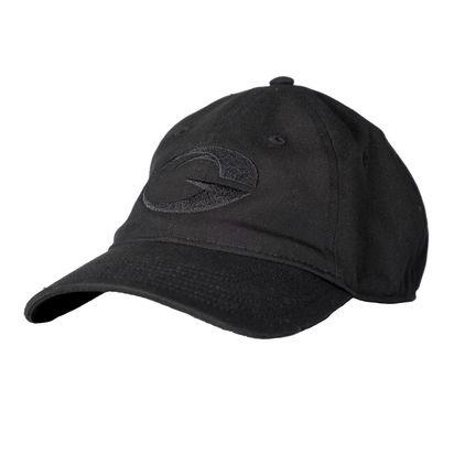 Gasp Cap