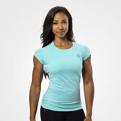 Better Bodies Performance Cut Top