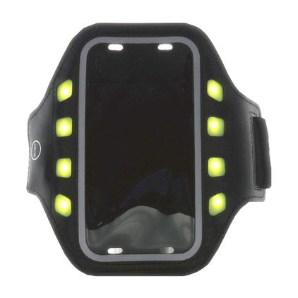 GEAR Sport Armband LED