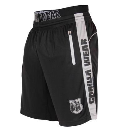 Gorilla Wear Shelby Shorts