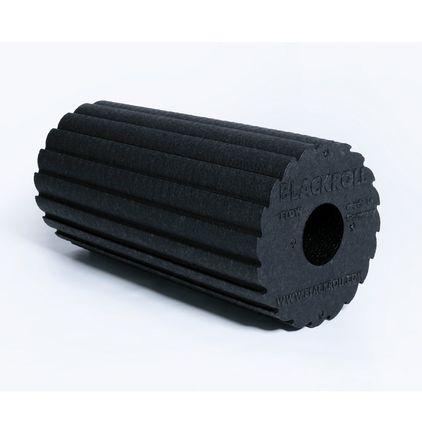 Blackroll Flow Standard
