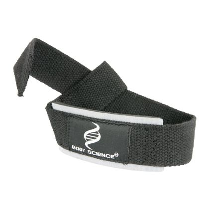 Neoprene Lifting Straps