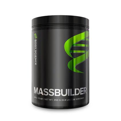 MassBuilder