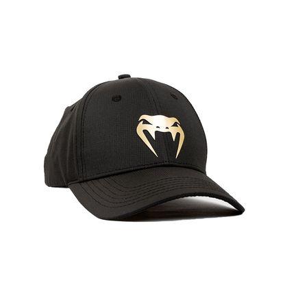 Venum Club 182 Hat