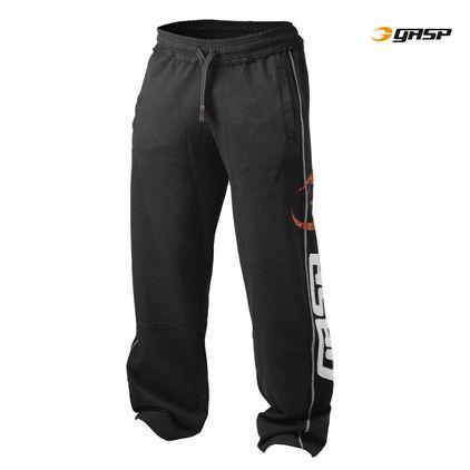 Gasp Pro Gym Pant