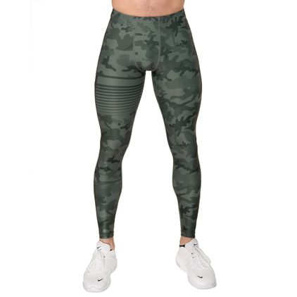 Gavelo Sniper Tights
