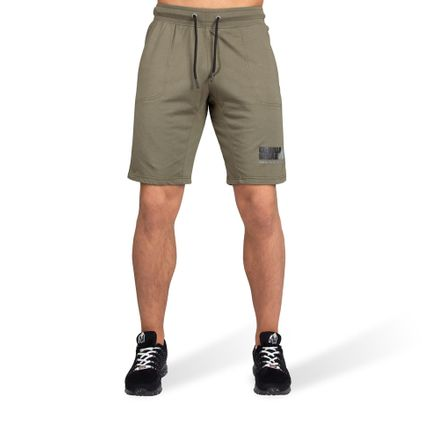 Gorilla Wear San Antonio Shorts