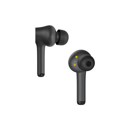 Havit i92 True Wireless Stereo Earbuds