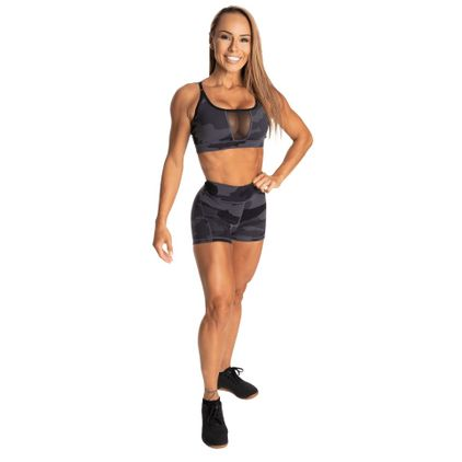 Better Bodies Soho Shorts