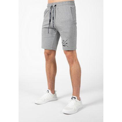 Gorilla Wear Cisco Shorts