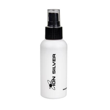 Ion-Silver Sprayflaska