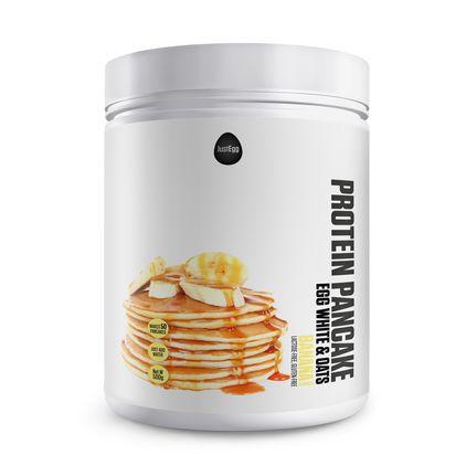 JustEgg Pancake