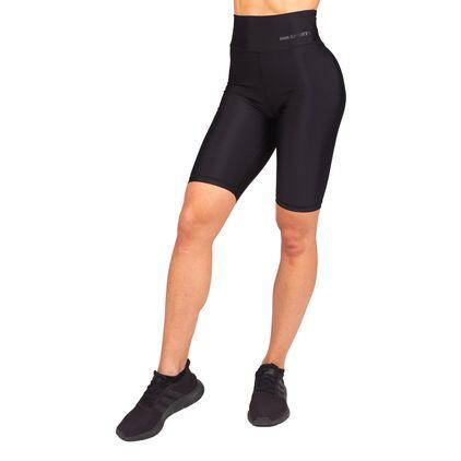 Classic Gym Shorts Ella