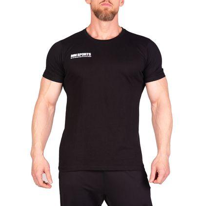 Ltd T-shirt DCS