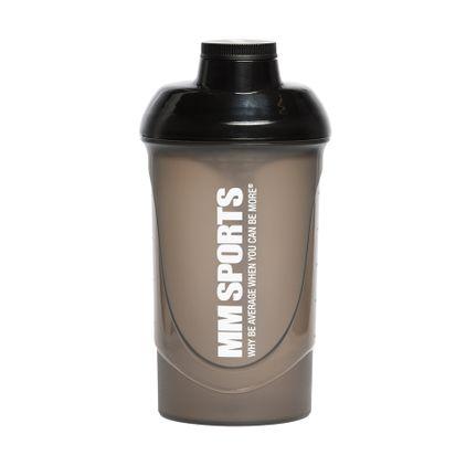 MM Sports Shaker, 600 ml