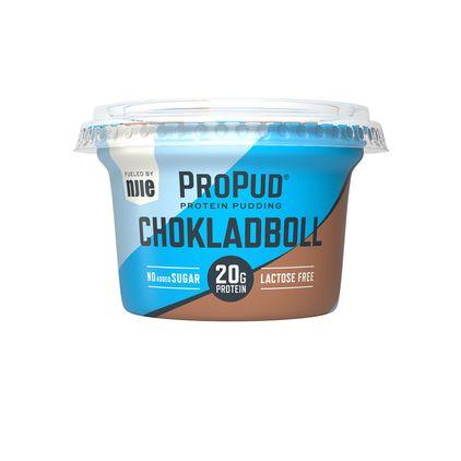 Njie ProPud, 200 gram