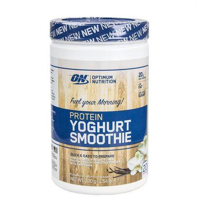 ON Yoghurt Smoothie