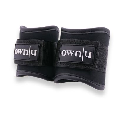 OWNU Ankle Strap