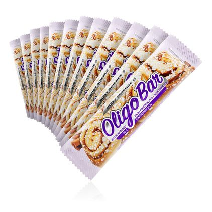 Oligo Bar Storpack 12 st