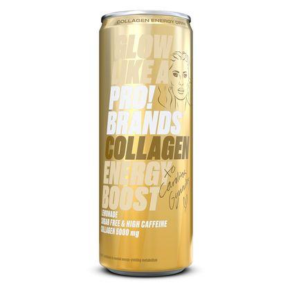 ProBrands Collagen Drink