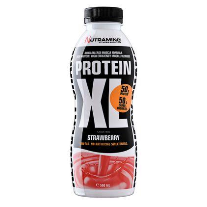 Nutramino Protein XL Shake
