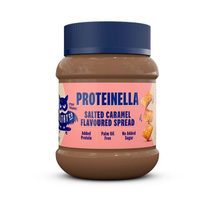HealthyCo Proteinella 400 g