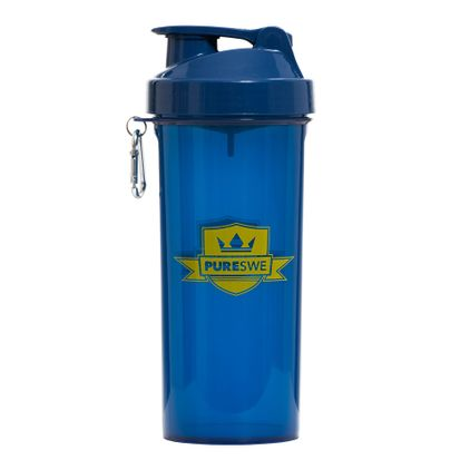 PureSwe SmartShake, 1000 ml