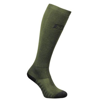 SBD Deadlift Socks Endure