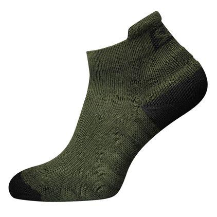 SBD Trainer Socks Endure