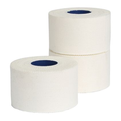 Select Sport Coach Tape