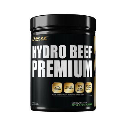 Self Hydro Beef Premium