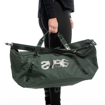 Svea Novalie Bag, Green