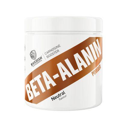 100% Pure Beta Alanine