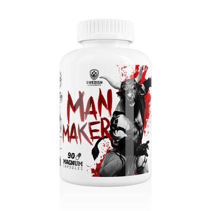 Man Maker