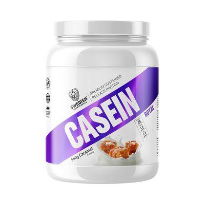 Slow Casein