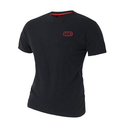 SBD Classic T-Shirt - Women's