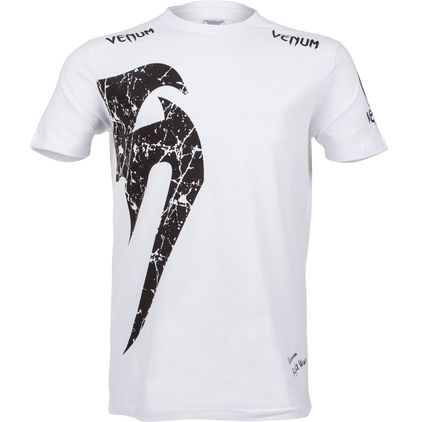 Venum Giant T-Shirt