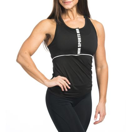 MM Sports Tank Chloe