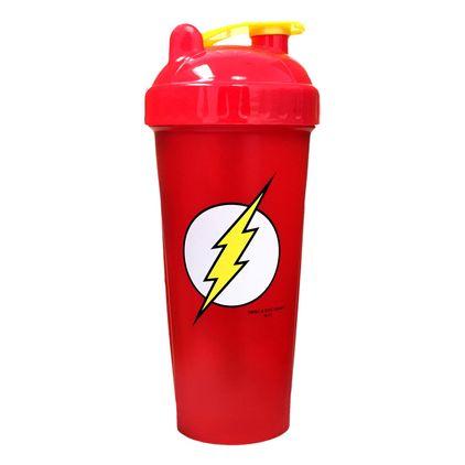 PerfectShaker Flash