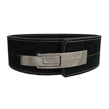 TITAN Toro Action Belt