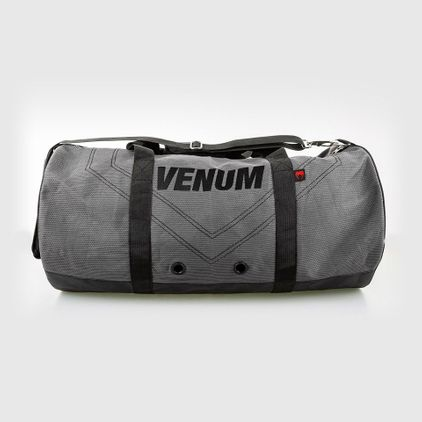 "Venum ""Rio"" Sports Bag"