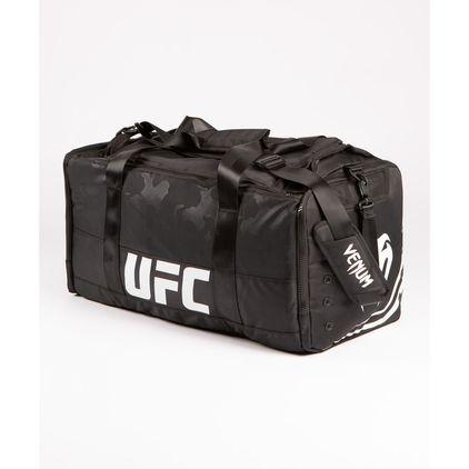 UFC Venum Authentic Fight Week Gear Bag
