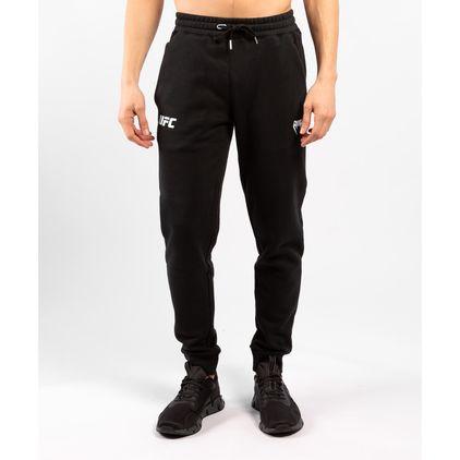UFC Venum Replica Men's Pants